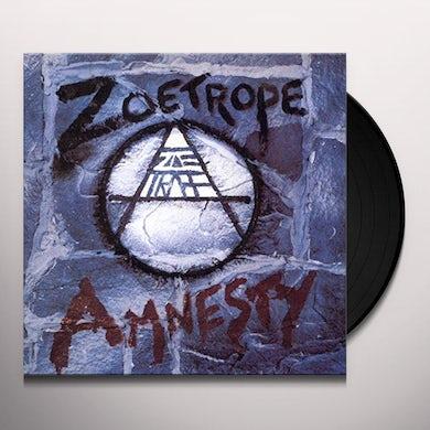 AMNESTY Vinyl Record