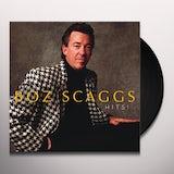 Boz Scaggs Store Official Merch Vinyl