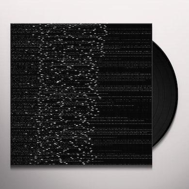 Application SYSTEM FORK Vinyl Record