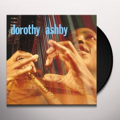 DOROTHY ASHBY Vinyl Record