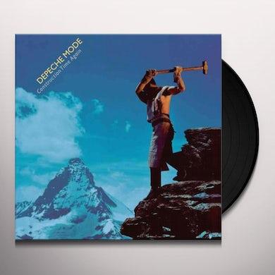 Construction Time Again Vinyl Record