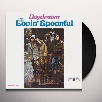 The Lovin' Spoonful DAYDREAM Vinyl Record