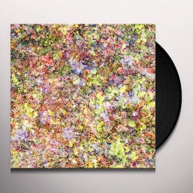 Le Loup FAMILY Vinyl Record