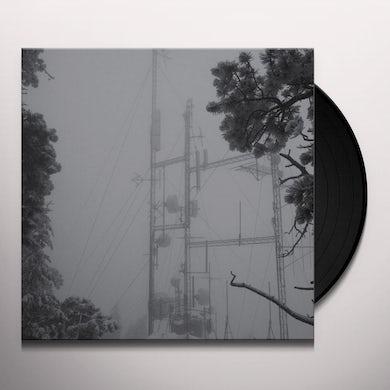 Photay On Hold (LP) Vinyl Record