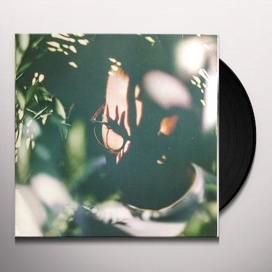 SHIFT Vinyl Record
