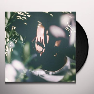 Henry Green SHIFT Vinyl Record