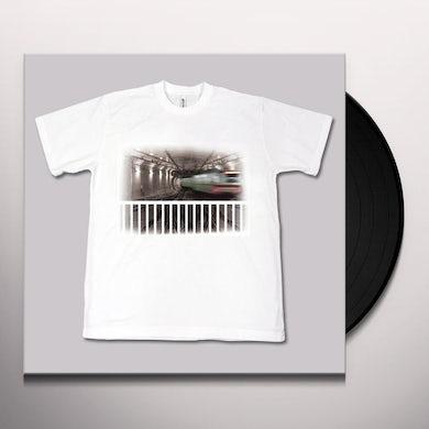 Alphataurus LIVE IN BLOOM 2010 Vinyl Record