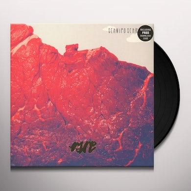 RARE Vinyl Record