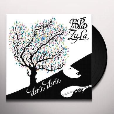 DERIN DERIN Vinyl Record