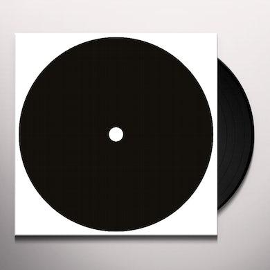 Unknown UNTITLED Vinyl Record