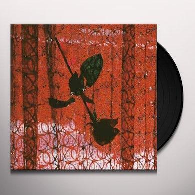 Studio Mule VISIBLE CLOAKS REMIX Vinyl Record