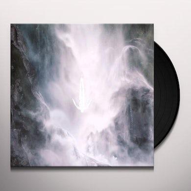 Recondite RAINMAKER Vinyl Record