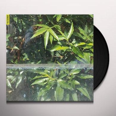 silvestre GIRAR Vinyl Record