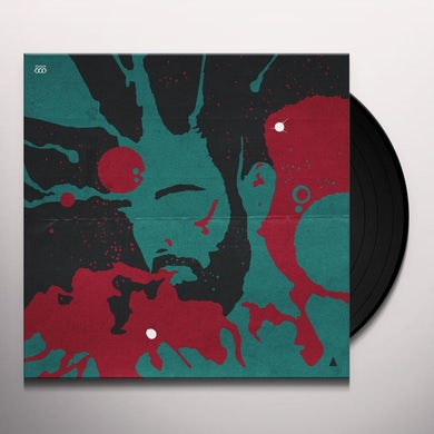 TRÁGAME TIERRA Vinyl Record