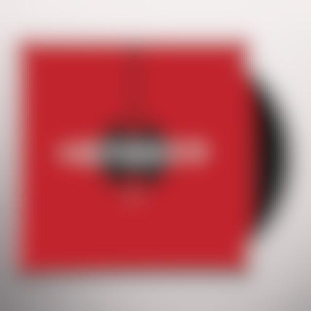 Herbert PART 6 Vinyl Record - UK Release