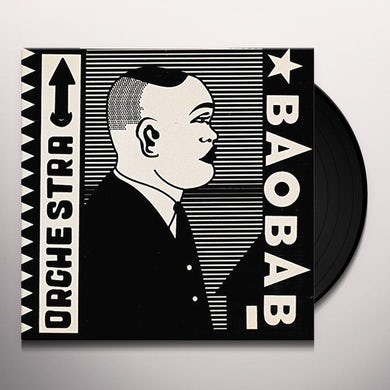 TRIBUTE TO NDIOUGA DIENG Vinyl Record