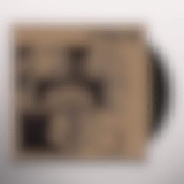 Fat Freddys Drop HOPE Vinyl Record