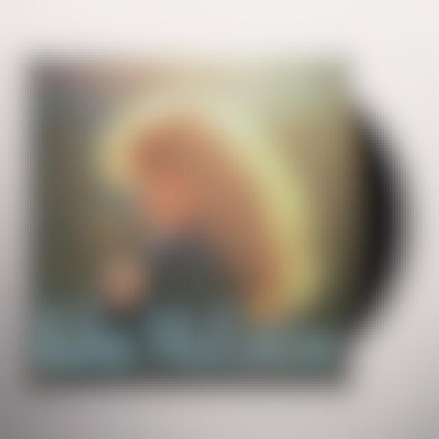 Reba Mcentire MERRY CHRISTMAS TO YOU Vinyl Record