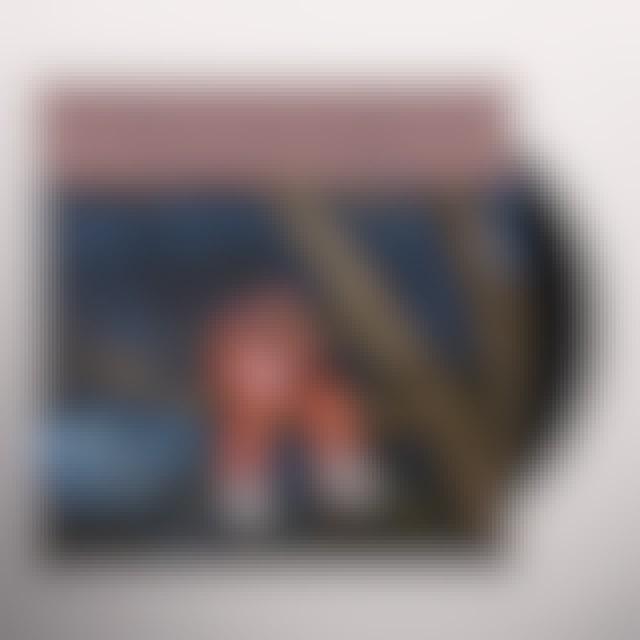 Fabri Fibra FENOMENO (MASTERCHEF EDITION) Vinyl Record