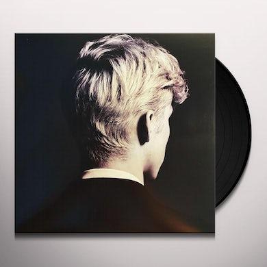 Troye Sivan BLOOM Vinyl Record
