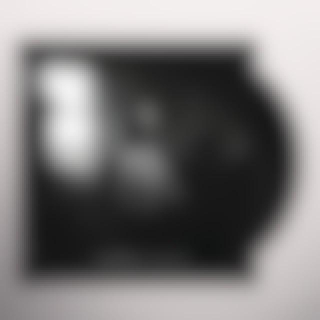 Michael Feuerstack TAMBOURINE DEATH BED Vinyl Record