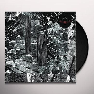 RETABLIR L'ETERNITE Vinyl Record