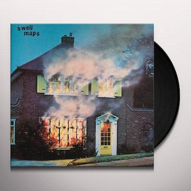 TRIP TO MARINEVILLE Vinyl Record