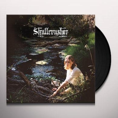 Skullcrusher Vinyl Record