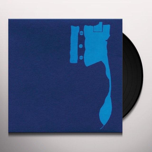 Fly Pan Am Vinyl Record