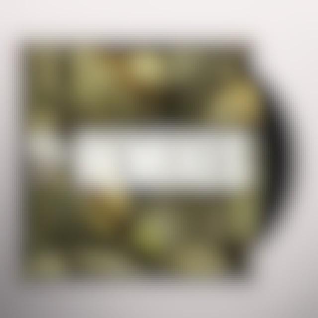Mano Le Tough CHANGING DAYS REMIXES Vinyl Record