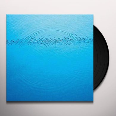 Caribou SUDDENLY Vinyl Record