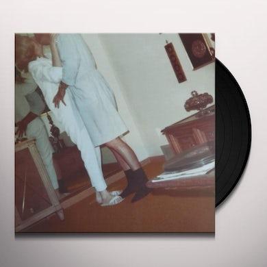 Is 4 Lovers (LP) Vinyl Record