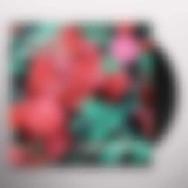 Slotface EMPIRE RECORDS / SPONGE STATE Vinyl Record