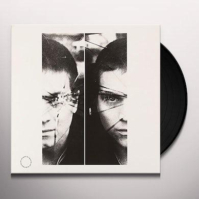 Hurula VI AR MANNISKORNA VARA FORALDRAR VARNADE Vinyl Record