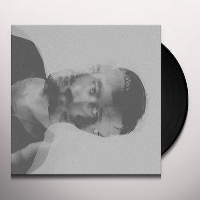 Acid LIMINAL Vinyl Record