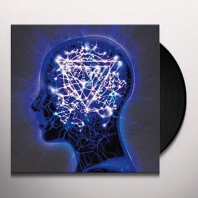 Enter Shikari MINDSWEEP Vinyl Record