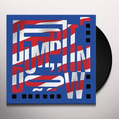 DUMB IT DOWN Vinyl Record