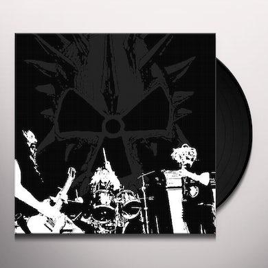 Corrosion Of Conformity IX Vinyl Record