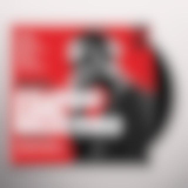 Rza SHAOLIN SOUL SELECTIONS 1 Vinyl Record
