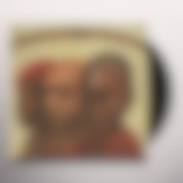 Weldon Irvine THE SISTERS Vinyl Record