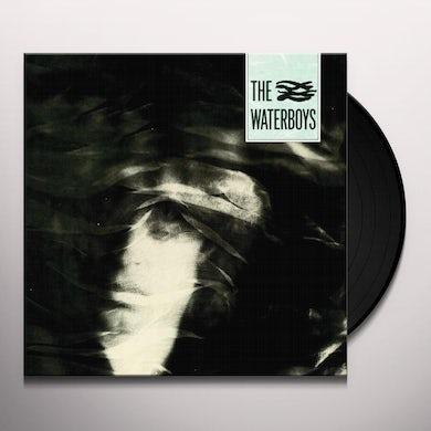 The Waterboys Vinyl Record