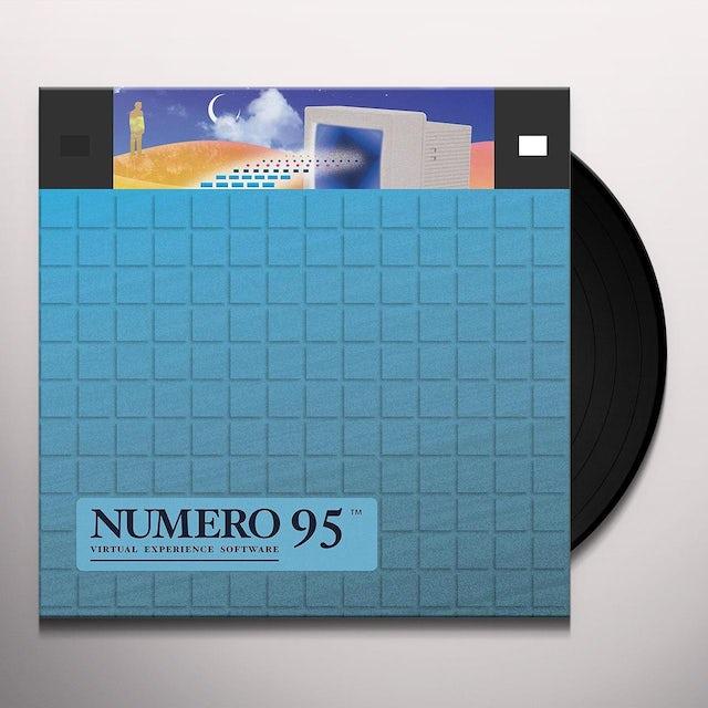 Numero 95 / Various