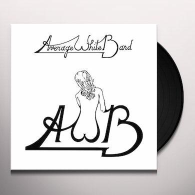 Average White Band Vinyl Record