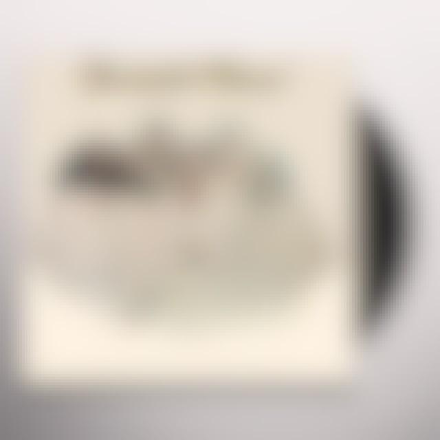 Grateful Dead GO TO HEAVEN Vinyl Record