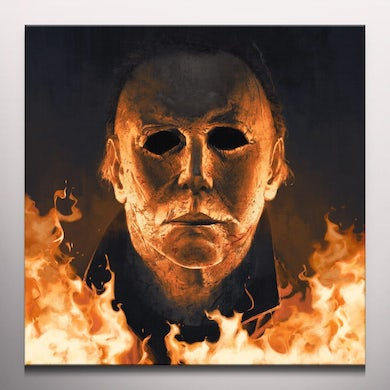 HALLOWEEN: EXPANDED EDITION Vinyl Record