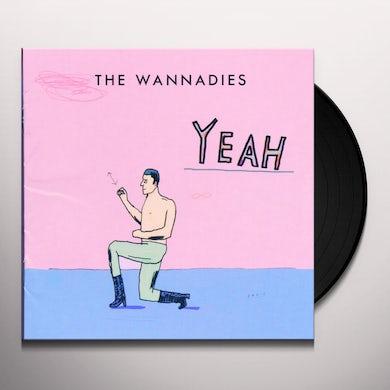 YEAH Vinyl Record