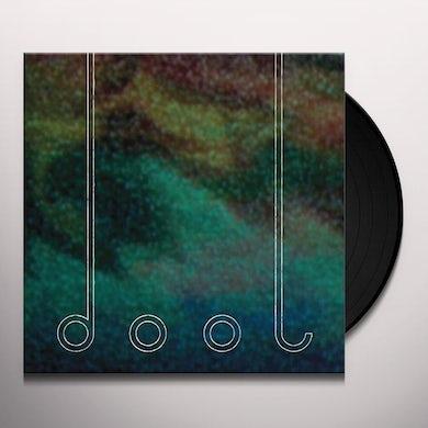 OWEYNAGAT Vinyl Record