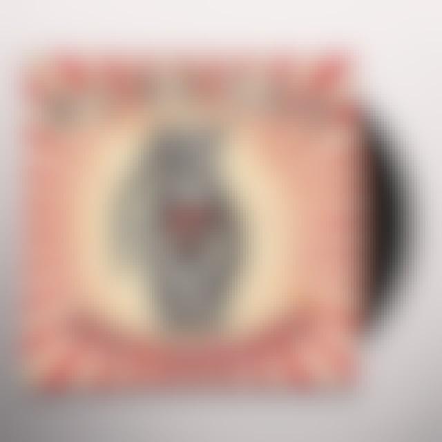 Incubus LIGHT GRENADES Vinyl Record