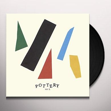 NO 1 Vinyl Record
