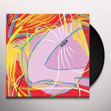 45 Vinyl Record
